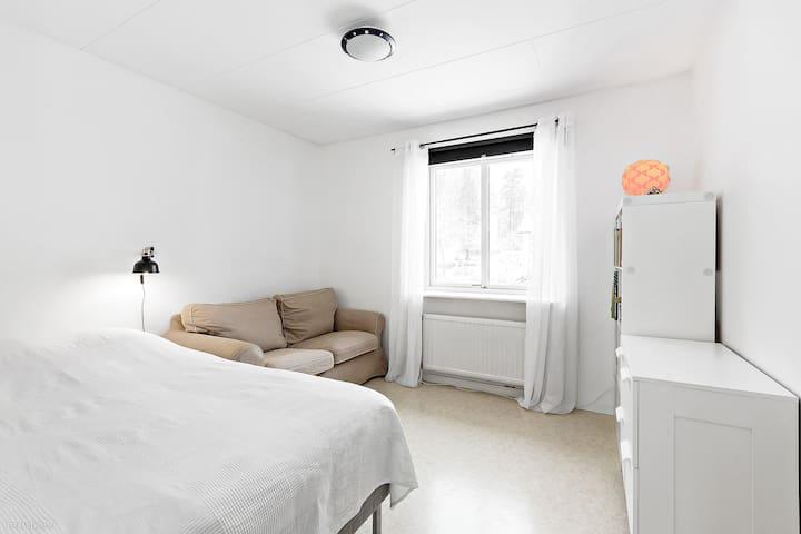 Przytulne mieszkanie wysoki standard Stargard - Stargard - Apartment