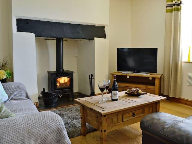 Oakeley Cottage (UK6675)