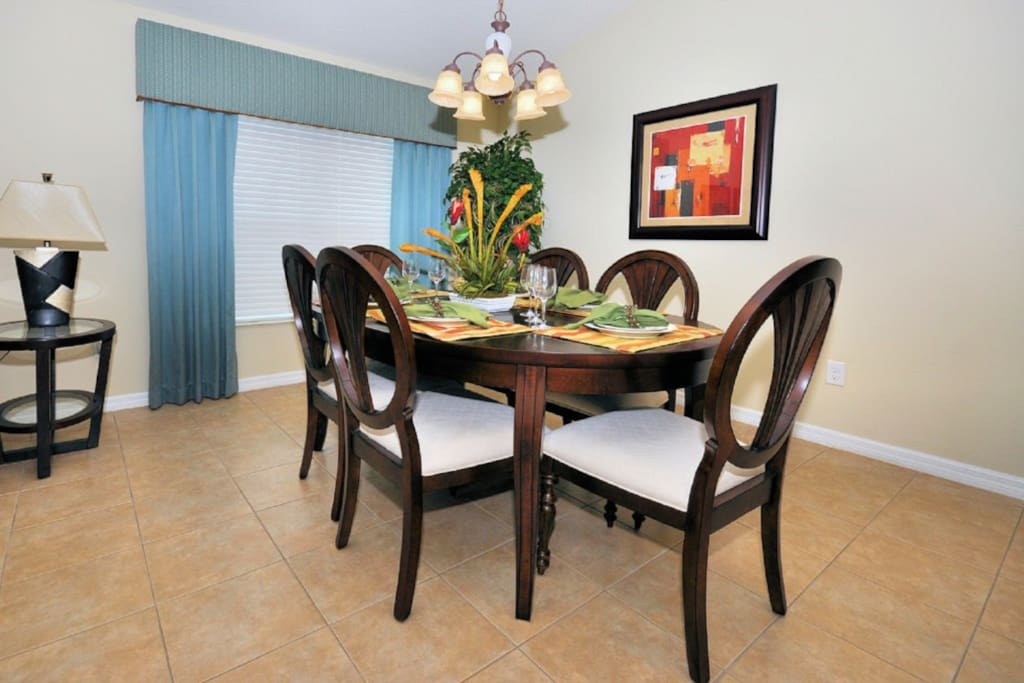 Sweet Home Vacation Disney Rentals Vacation Homes Florida Orlando Veranda Palms Resort