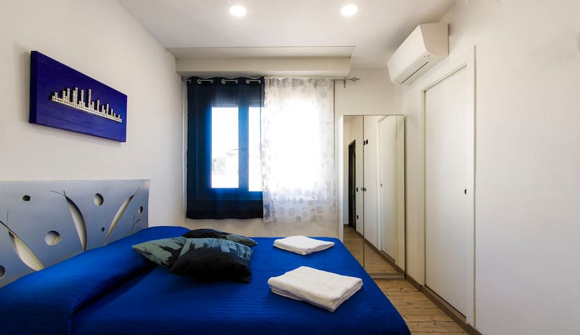 Così studio - Roma - Apartment