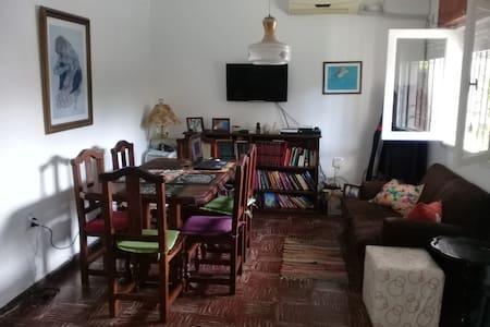 Beautiful flat located in center Lomas de Zamora