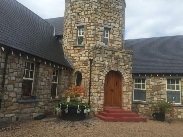 O'Neill's - Coalisland