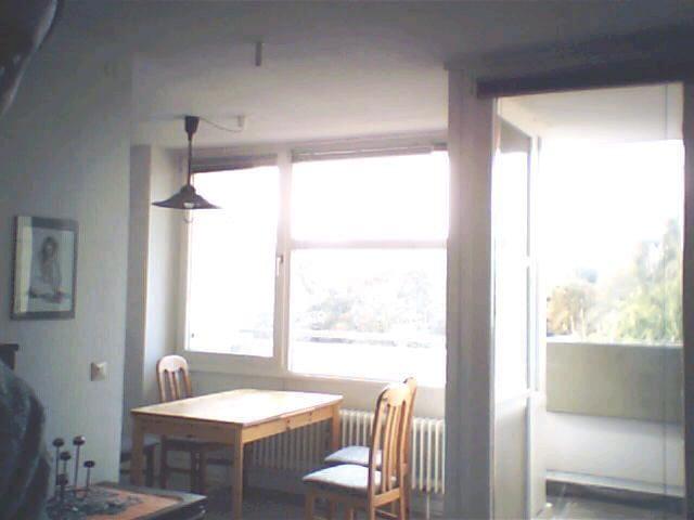 Blick ins Grüne - Lehrte - Apartamento