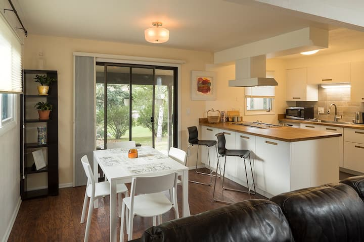 2bedroomTownhome Avon/Vail/BeaverCreek/Golf/Grill