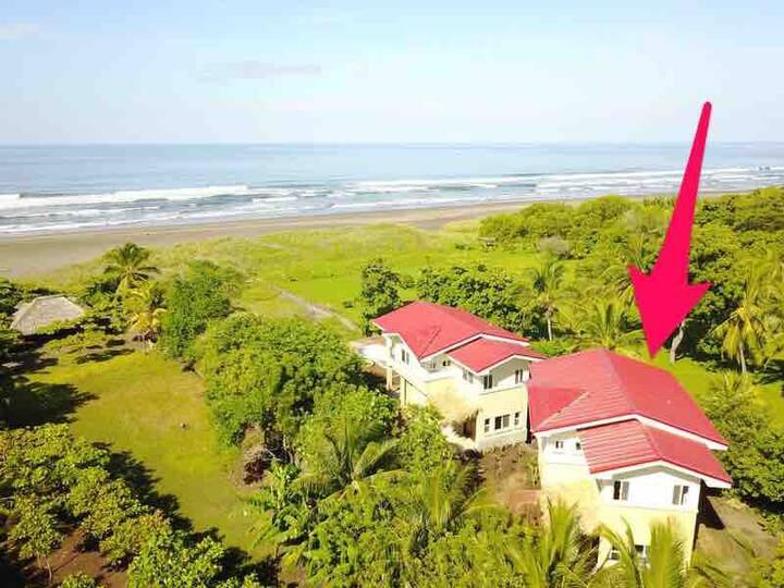 Beach House at The Boom