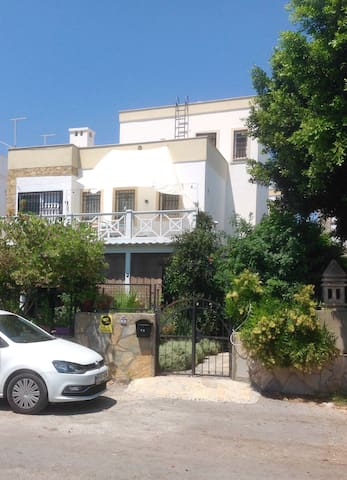 Studio Apartment Bodrum-Turgutreis