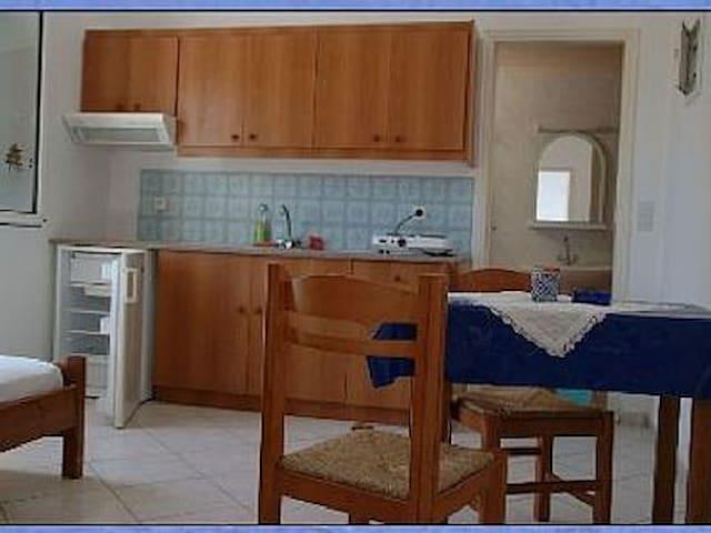 Komfortabel Wohnung für Urlauber und Reisende
