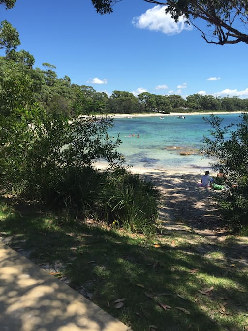 jervis bay territory muslim dating site Many visitors to bay of plenty lodges do not realise that it is not located in new  south wales but in jervis bay territory.