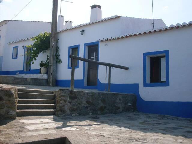 """""""Casa Julia"""""""