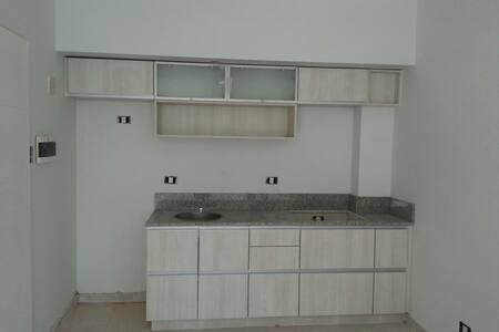 Mono Ambiente amplio - Caballito  - อพาร์ทเมนท์