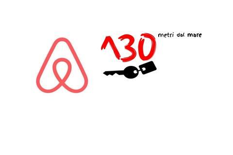 Airbnb130 - arte de la ospitalidad urbana