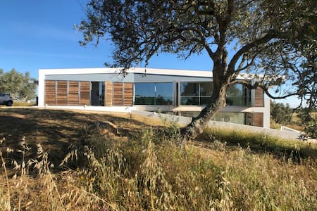 Casas do Moinho, Alentejo Country House