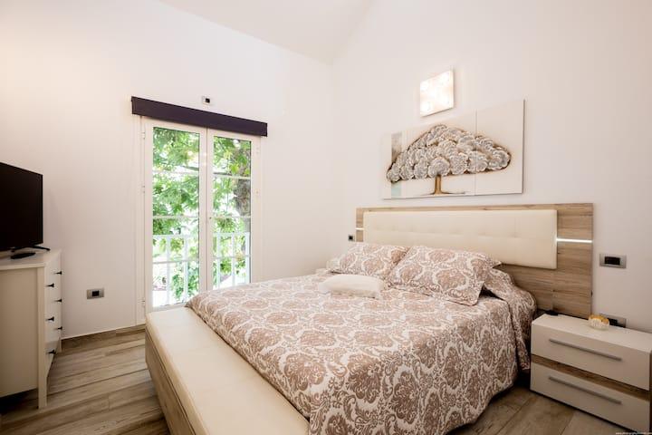 Cozy apartment in Lagos de Fanabe / Costa Adeje