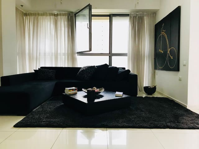 Super apartment in best location