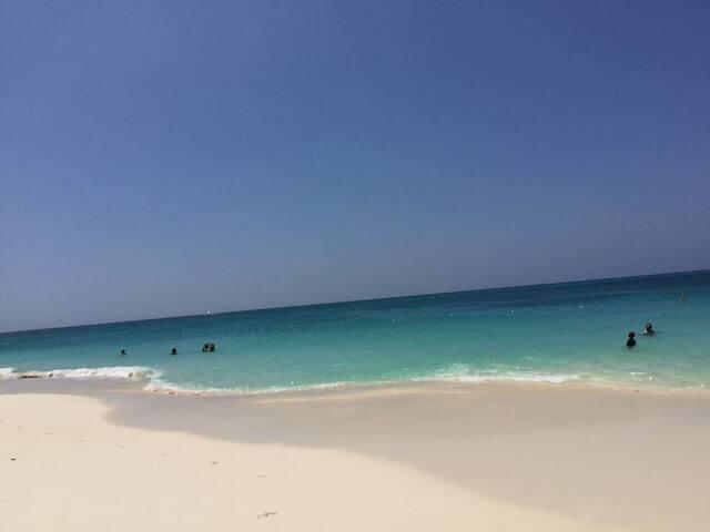 Aruba Rental - One Happy Island Wk- 39 - 9/25-10/2