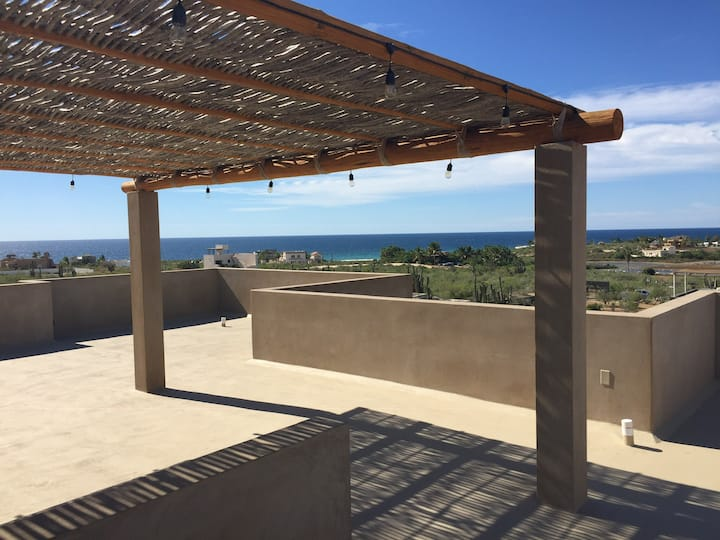 Casa Madison-PRIVATE HOME, 3bdrm, SUMMER SPECIAL!!