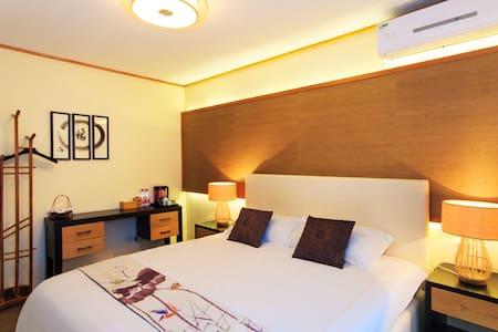 闻禅 - Hangzhou - Apartment