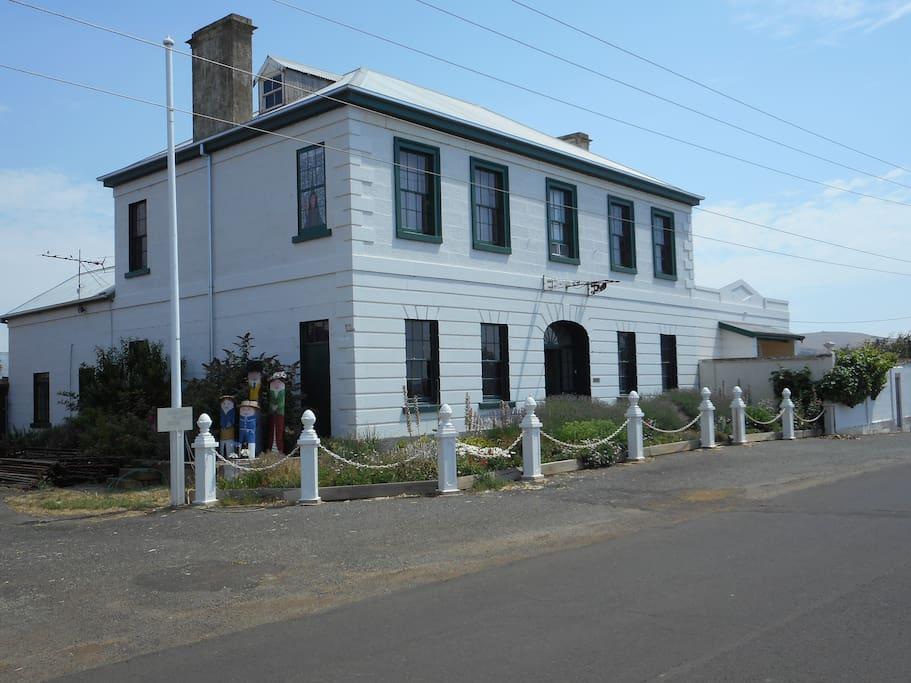 Room To Rent Tasmania