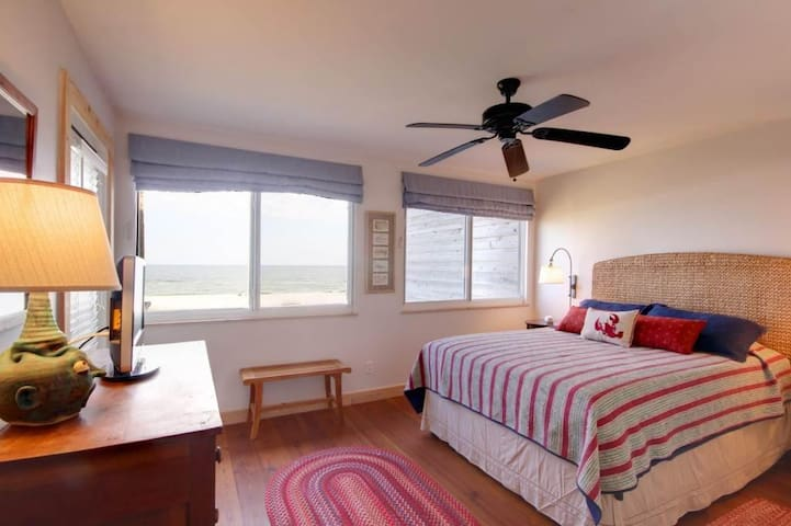 PERFECT FOR YOU! Needle Rush Point A33 (2 Bedroom) - Pensacola - Inny