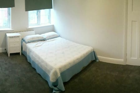 Perfect Double room - Woodford - Hus