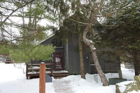 Single Family Home at Jack Frost Ski Resort - Blakeslee - 独立屋