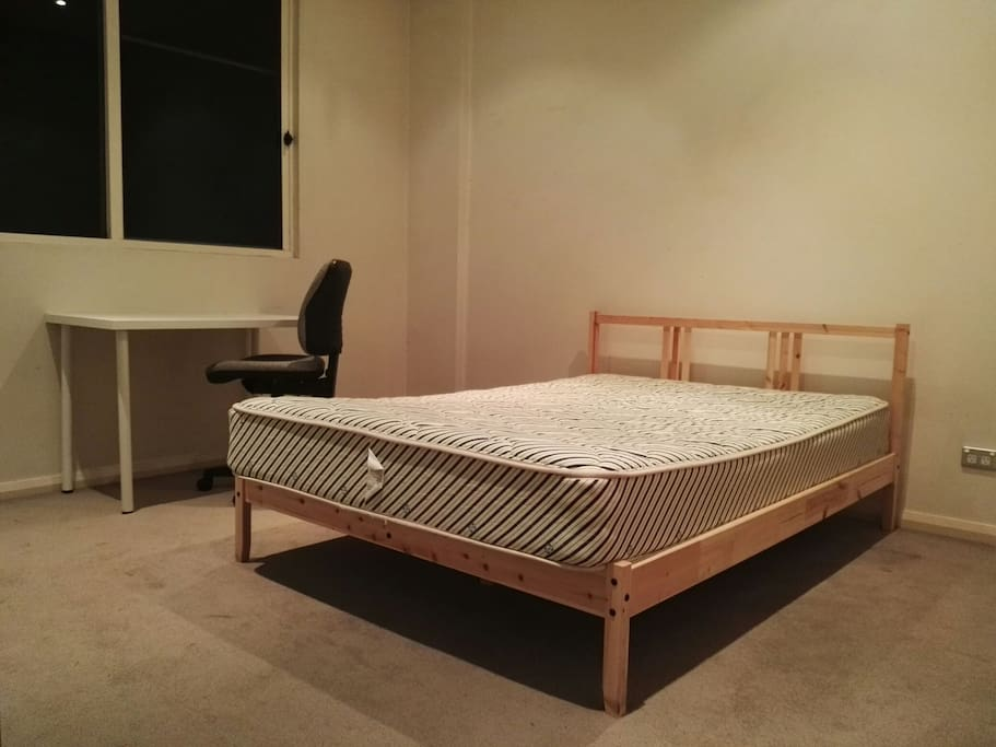 Room For Rent Wolli Creek