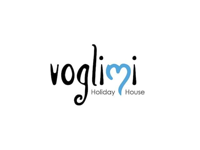 Voglimi Holiday House one
