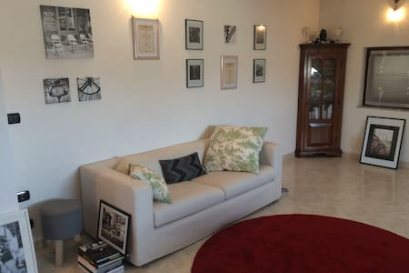 Amazing Apartment in Novi Ligure - Novi Ligure - Villa - 1
