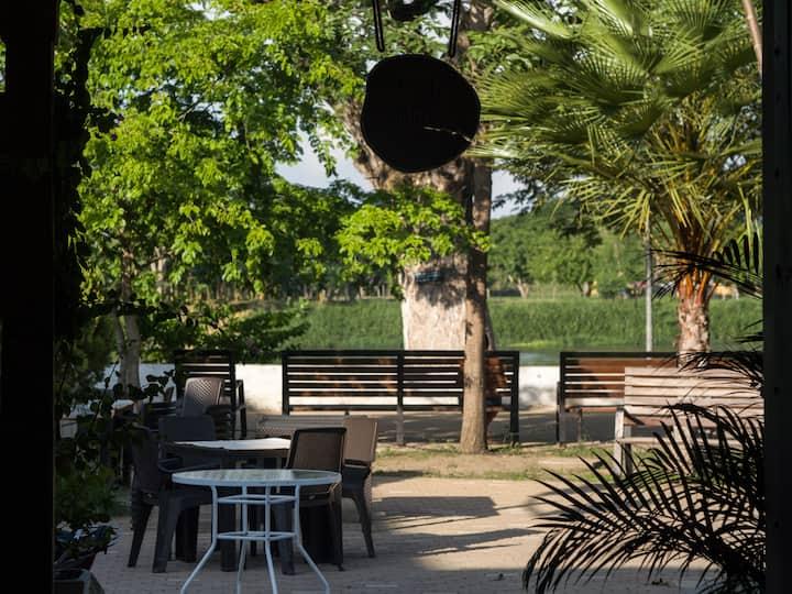 Pueblito Magico - Hostel Mompox