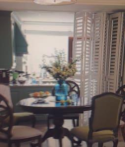 Super luxury standard room - Otelfingen - House