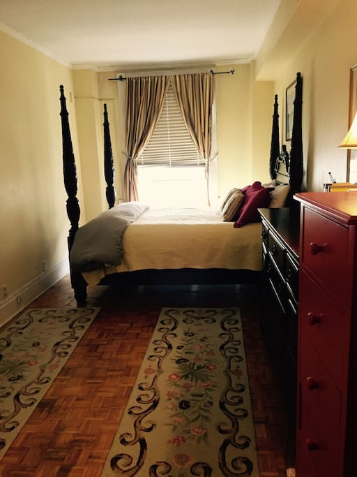 Charming One Bedroom In Beacon Hill Flats For Rent In Boston Massachusetts