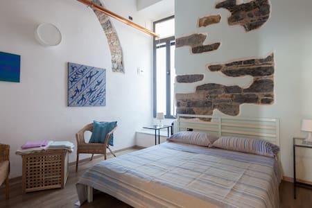 House Nautilus 2 - Cinque Terre