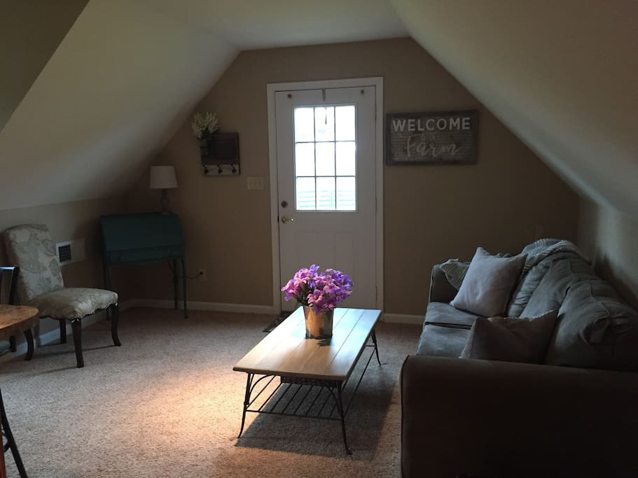 Farm Apartments For Rent Lexington Ky