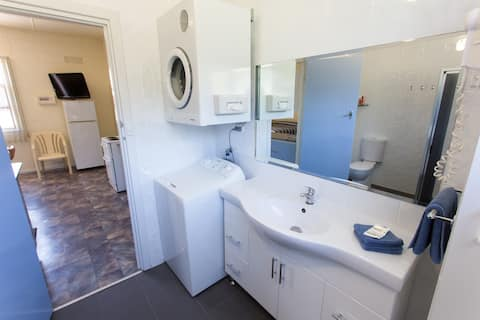 Modra's - Two Bedroom Apartment