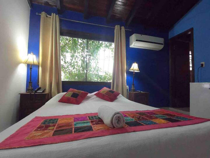 Casa hotel VIP (Shopping del Sol)