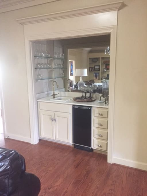 Rooms For Rent In Tuscaloosa Al