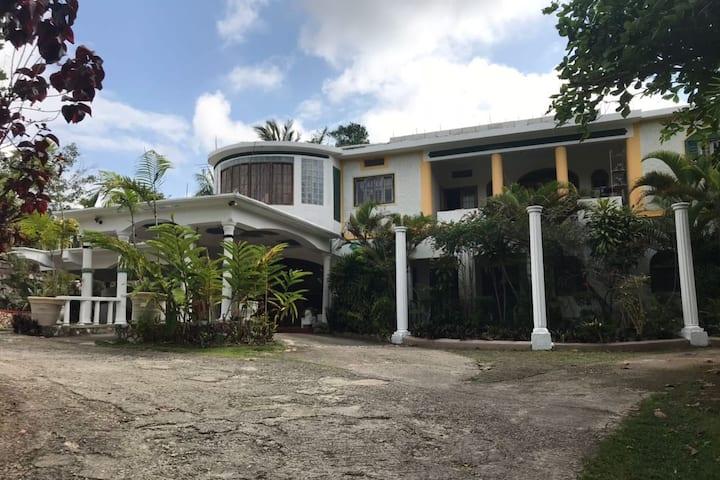 Kariba Kariba Inn