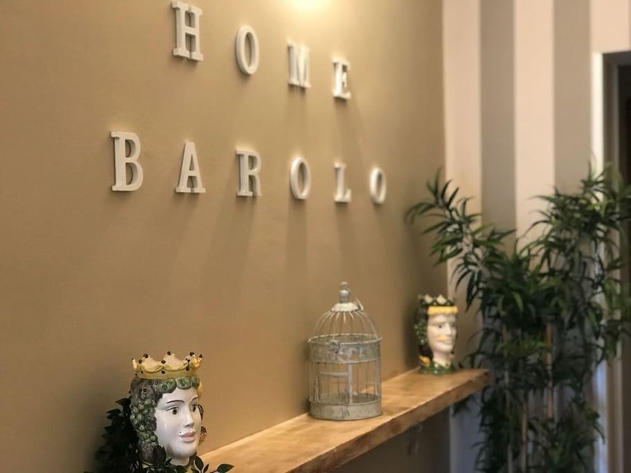 Case Barolo