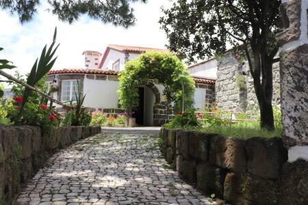 Quinta da Espadana
