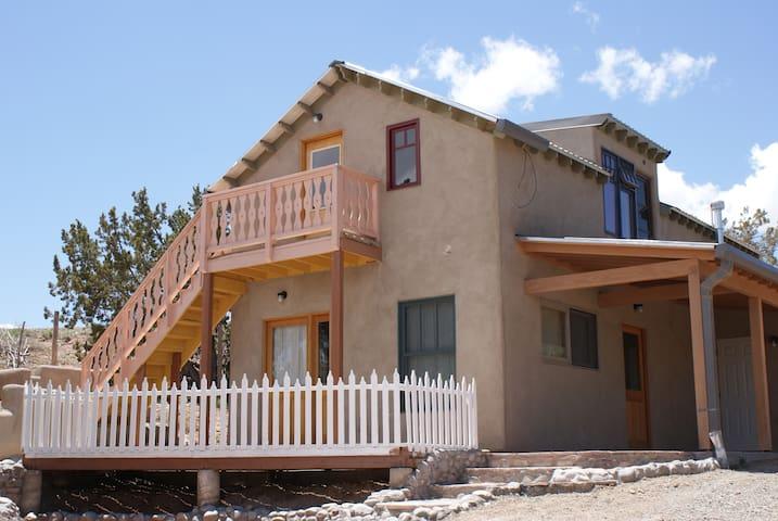 Casita Gallinero - Santa Fe - Huis