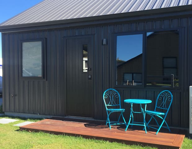 Shotover Guesthouse