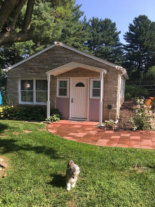 Rooms For Rent In Laurel Md