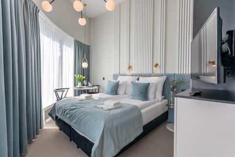 Ambria Apartments Lividus 017