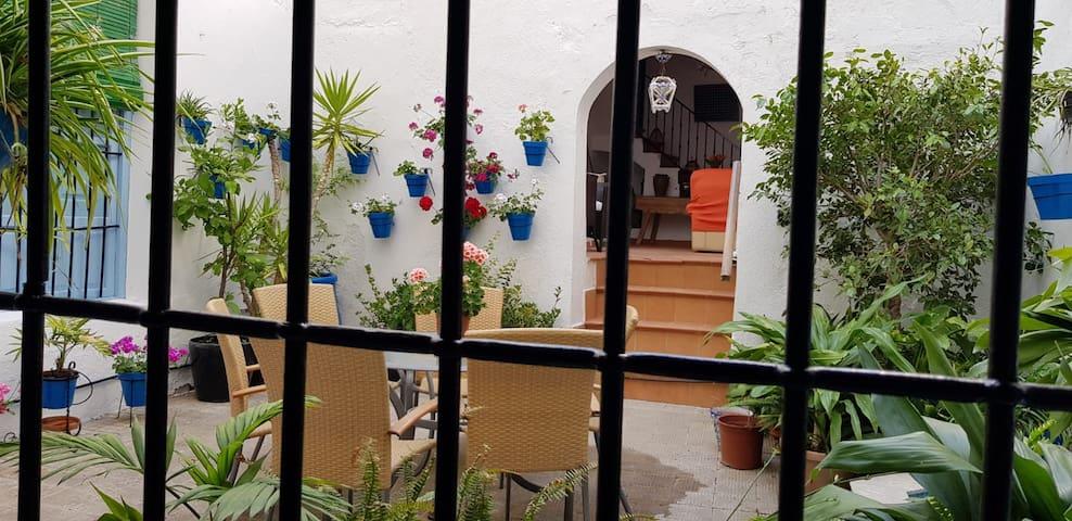 Casa Rural Cuesta la Pila