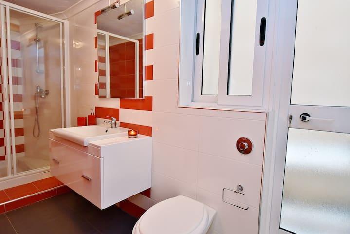 3 Villages Villa,great Apartment in Maltas Heart