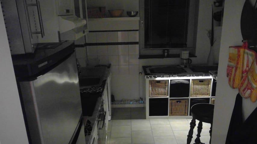 the top 20 moers condo rentals - airbnb, north rhine-westphalia ... - Wohnung Einzug Richtig Angeht