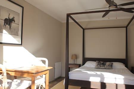 Small B&B in beautiful location in Noordhoek - Cape Town - Bed & Breakfast