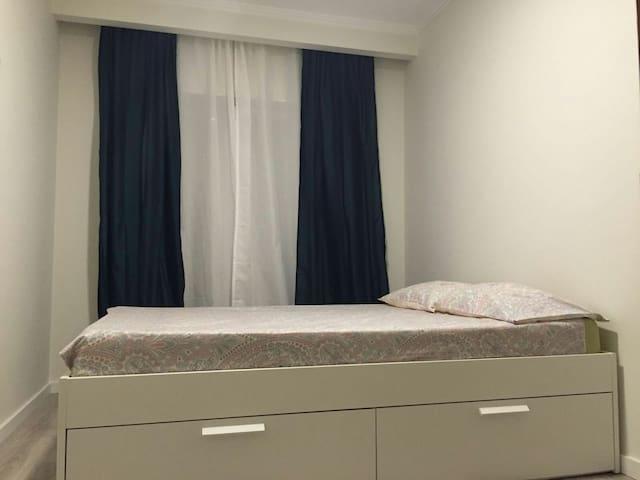 Lisbon room - Lisboa - Pis