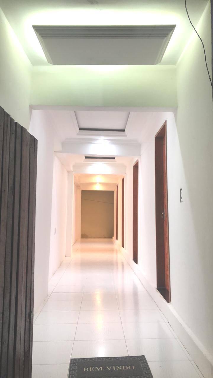 pousada Jeri Vila mini hotel