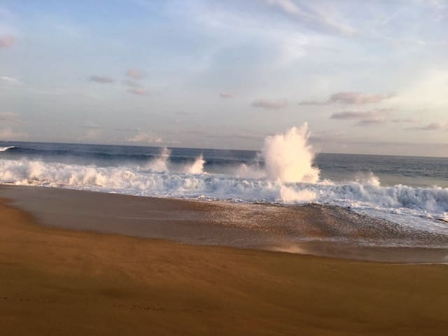 CLOSEST to WALDORF ASTORIA RESORT & ALL OF CABO 15